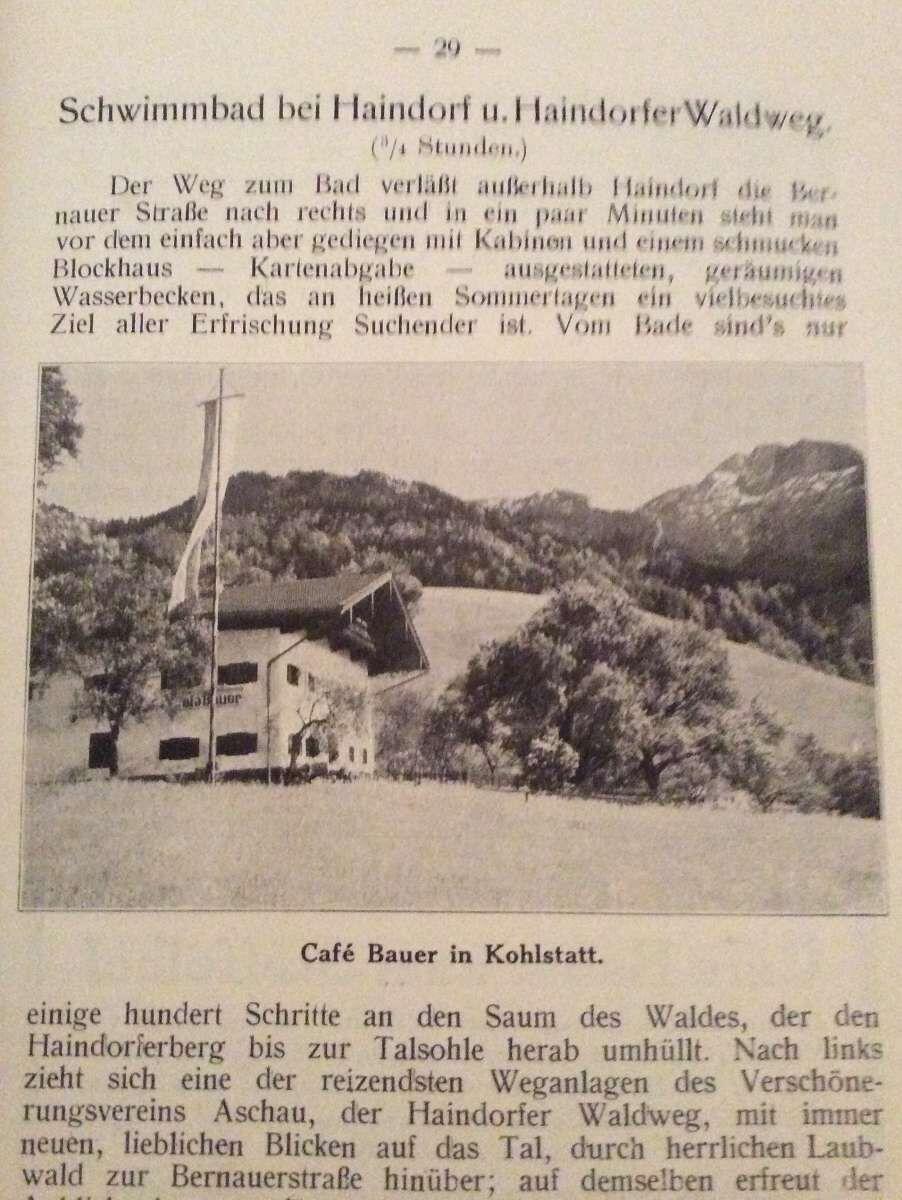 Artikel Gästehaus Bauer (2)